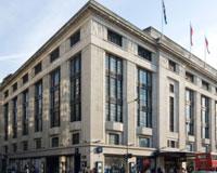 Sirosa To Buy Kensington Roof Gardens For 225m