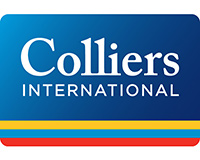 Colliers-International-logo-new-2014-THUMB.jpeg