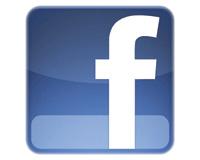 Facebook-THUMB.jpeg