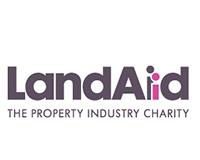 LandAid-logo-new-THUMB.jpeg