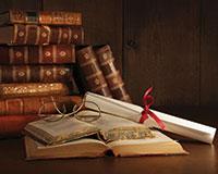 Law-books-REX-THUMB.jpeg