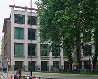 Merrill-Lynch-Finance-Centre,-2-King-Edward-Street