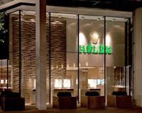 Rolex-one-hyde-park-THUMB.jpeg