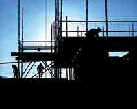 Construction-silhouette-THUMB