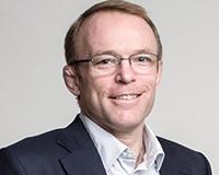 Tim-Rodber