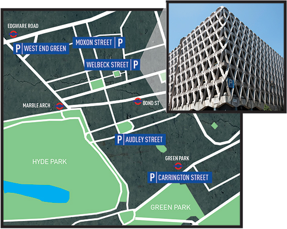 car-park-map-290815