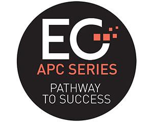 APC-Series