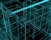 Internet-data