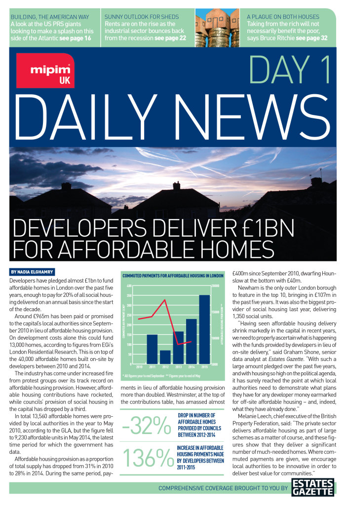 MIPIM-UK-digital-daily-cover-WEDS