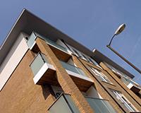 New-build-east-dulwich-REX-THUMB