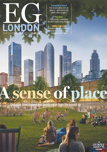EG-London-September-15
