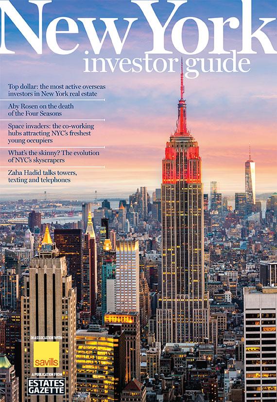 NY-investor-winter-2015