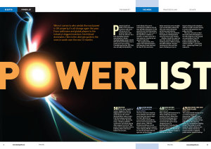 Power-List-2014