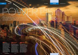 Power-List-2015