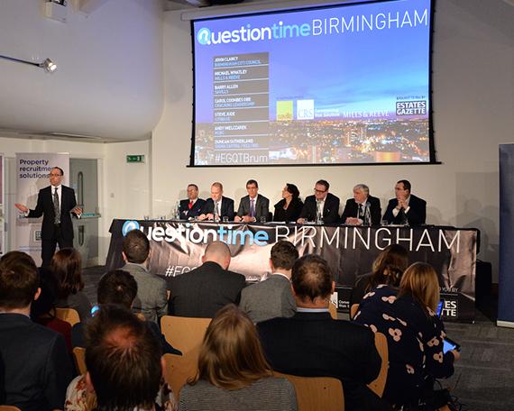 QT-Birmingham-040216