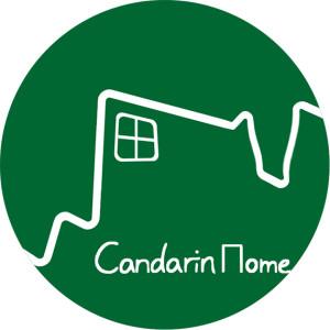 Candarin-logo