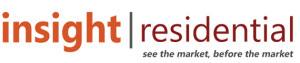 Insight-Residential-logo