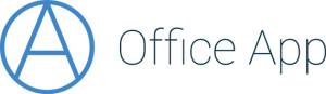 Office-App-logo