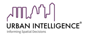 Urban-Intelligence-logo