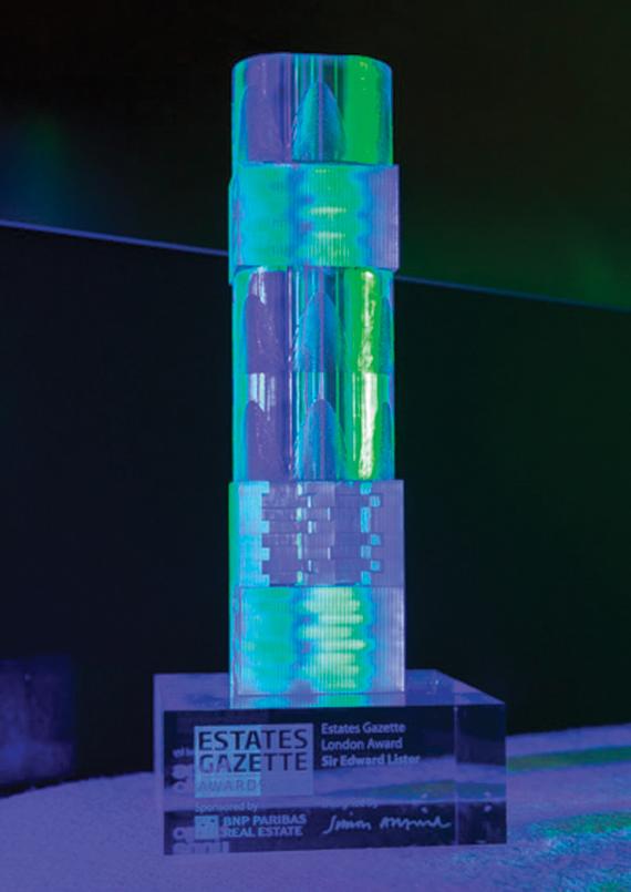 EG-Award-trophy