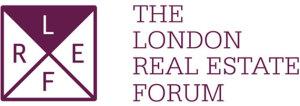 LREF-logo-2016