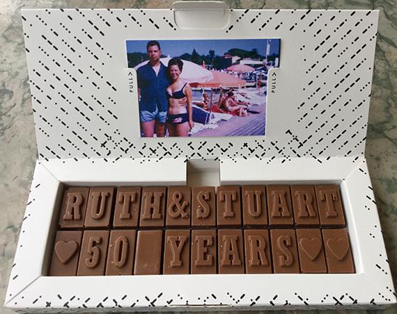 Ruth-and-Stuart-Lipton-chocolate