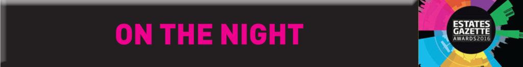 EG-Awards-logo-banner-1