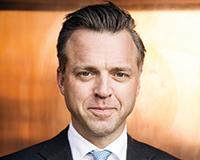 Karsten Kallevig