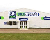 Big-Box-Self-Storage  sc 1 st  EGi & StorageMart buys Big Box Self Storage