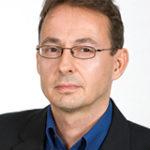 Nigel-Evans