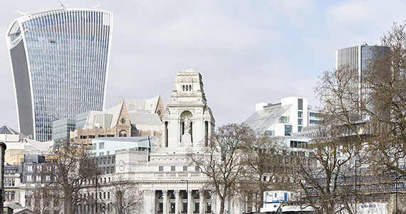london-city-core