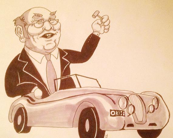 Duncan-Moir-Cartoon-200