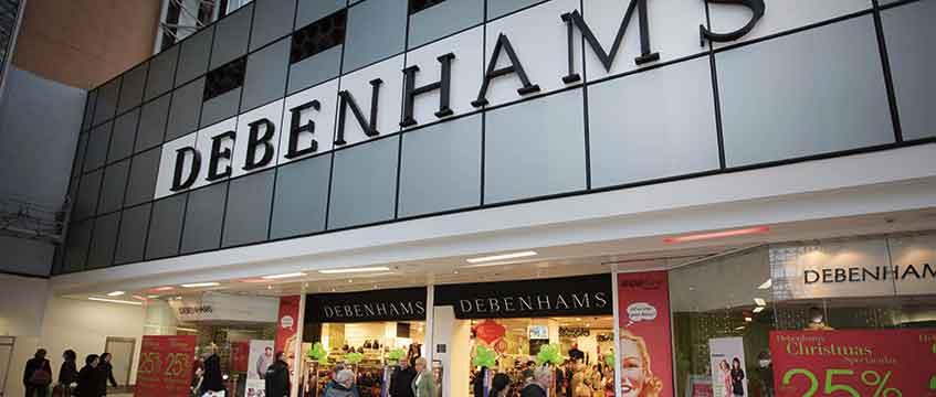 Debenhams-store-frontage-847