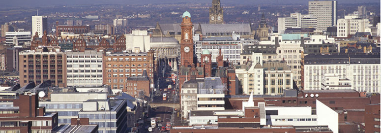 Manchester-featured-image