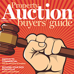 Auction guide Insta