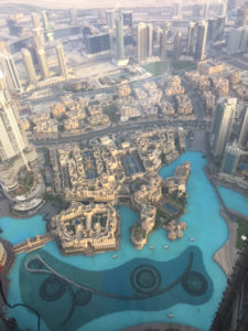 Dubai-Jackie-full