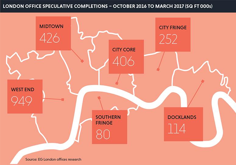 London-data-graphic-redux