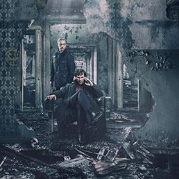 Sherlock-Holmes-insta