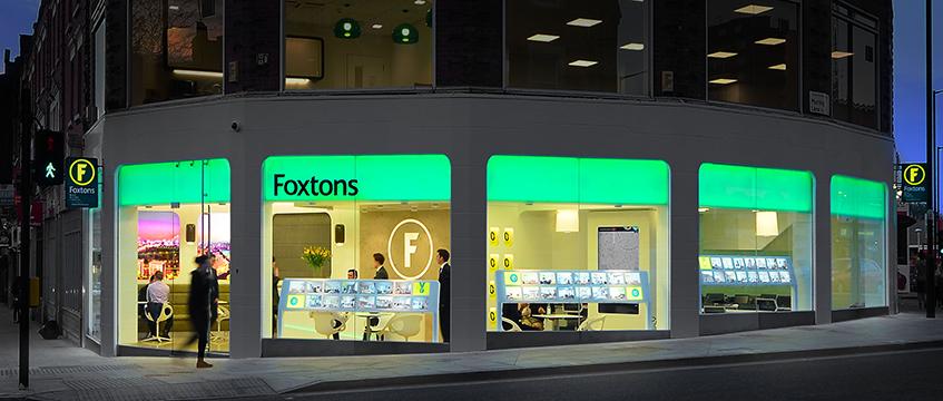foxtons_hackney