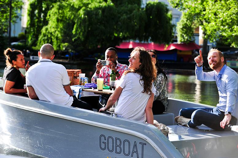 GoBoat-Merchant-Square-3