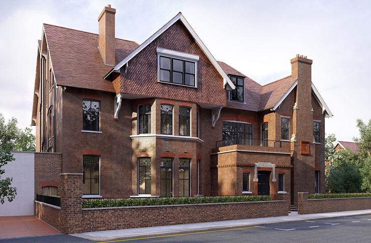 Netherhall_Gardens-Hampstead-1