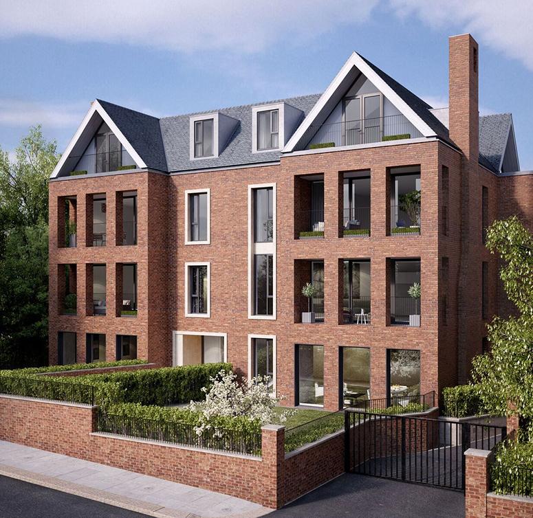 Netherhall_Gardens-Hampstead-2