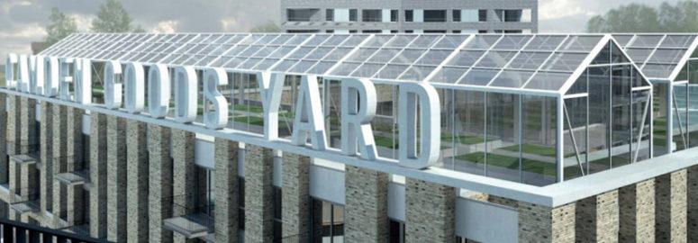 4f76f866231 Galliard eyes £300m central London return in Camden