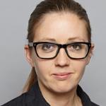 Samantha McClary, EG
