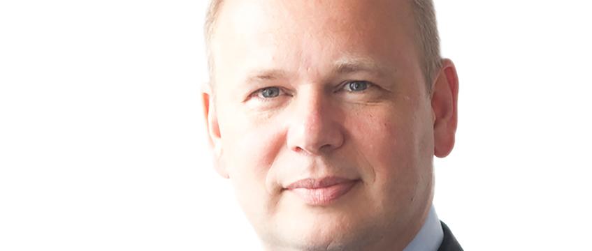 image of Richard Croft