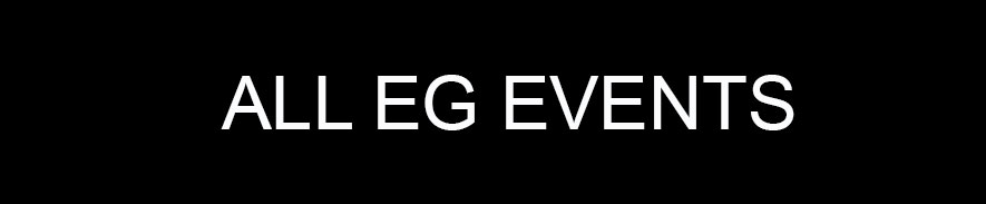 EG Events button
