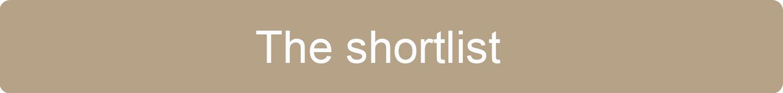 EG Awards 18 shortlist