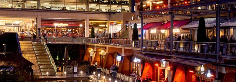 Brockton launches Birmingham sale as regions power on