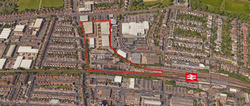 Brighton-&-Hove-Red-Line
