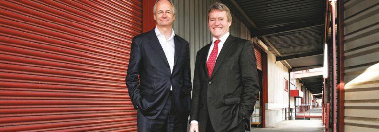 Ian-Watson-and-Morgan-Jones